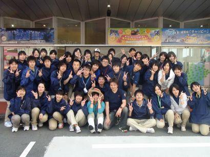 Mitosi_4