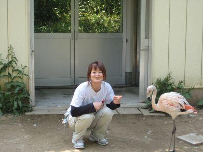 Nagasakisan_4