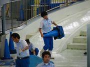 Hakkei_4