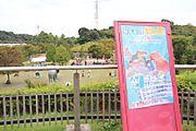Zoo_2