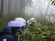 Takaonomori