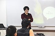 Okamotosan_3