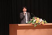 Syuusyoku_2
