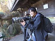 Kasai_1