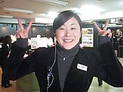 Tenjikai_3