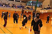 Supo_6