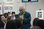 Gakuennsai_3