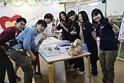 Gakuennsai_4