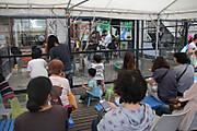 Gakuennsai_5