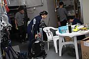 Sumida_1_2