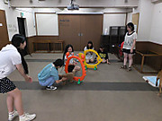 Eco_4_3