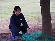 Eco_3_4