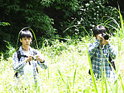 Eco_6