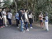 Eco_1