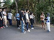 Eco_12