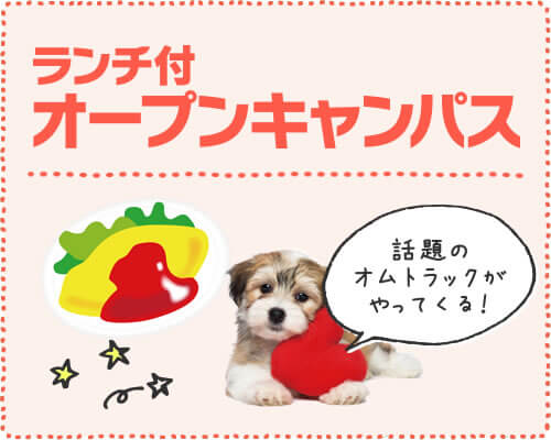 【おでかけ】横浜・八景島シーパラダイスおでかけツアー
